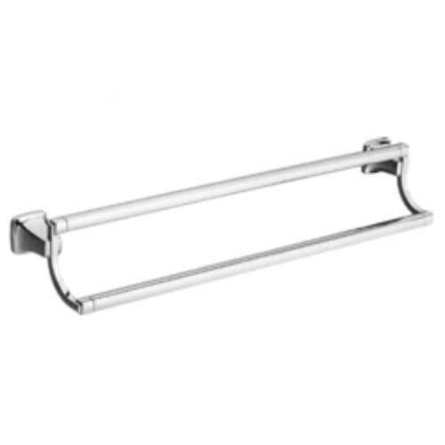 "American Standard Accessories Polished Chrome American Standard ""Townsend"" Towel Bar"