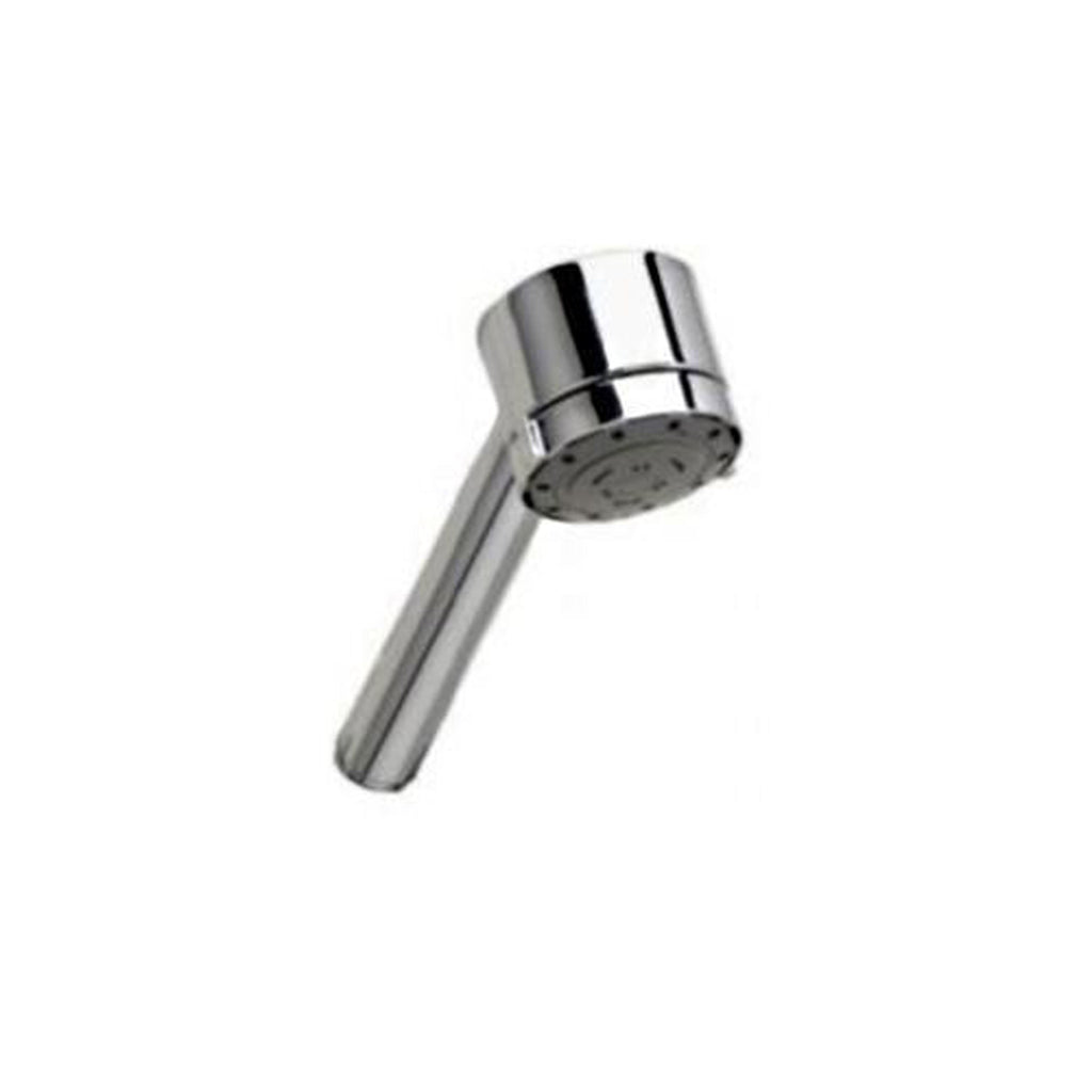 "American Standard Hand Held Shower Polished Chrome American Standard ""3-Function"" Hand Held Shower"