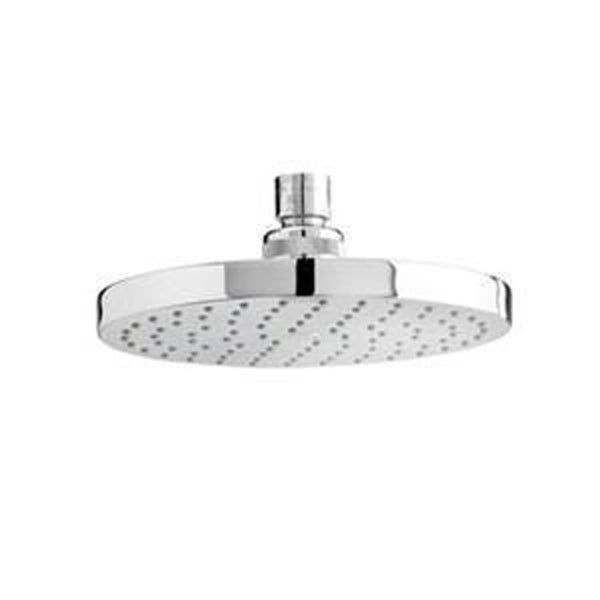 American Standard Showerhead Polished Chrome American Standard Showerhead