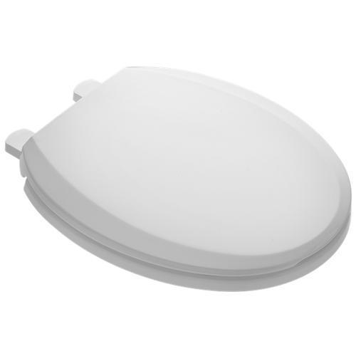American Standard Toilet Seat White American Standard Toilet Seat