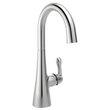 Delta kitchen faucet Delta: Single Handle Bar / Prep Faucet