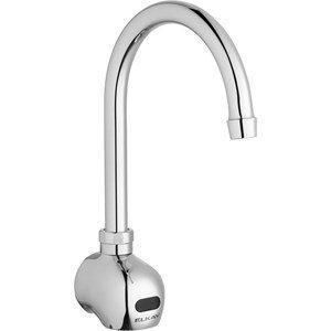 Elkay Bathroom Faucet Elkay Commercial Bathroom Faucet Chrome