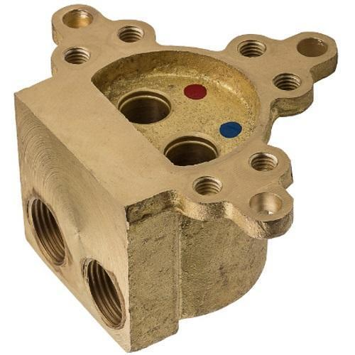 Pfister Faucet Valve Rough Brass Pfister Whirlpool Faucet Rough In Valve