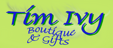 Tim Ivy Boutique & Gifts