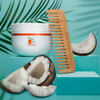 Hola Coco Comb And Get It Bundle