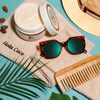 Hola Coco Hair Necessities Bundle