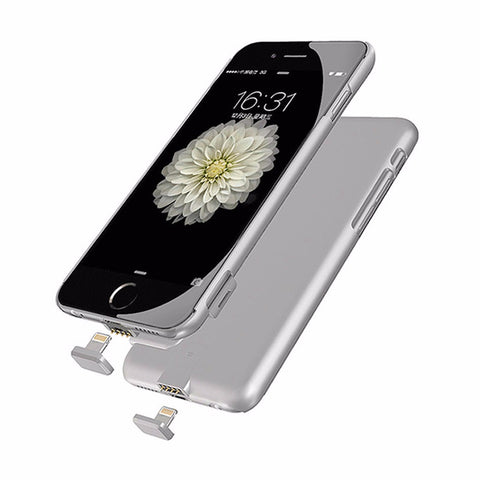 iPhone Case Power Pack,Case - iGadgetfied