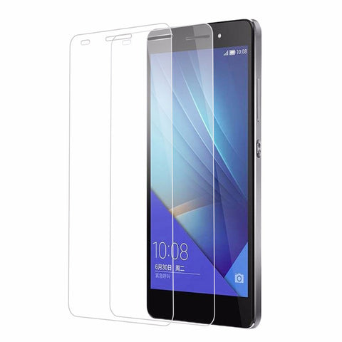 Screen Protector For Huawei Honor 7,Accessories - iGadgetfied
