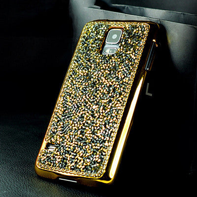 Diamond Case for Samsung Galaxy,Case - iGadgetfied