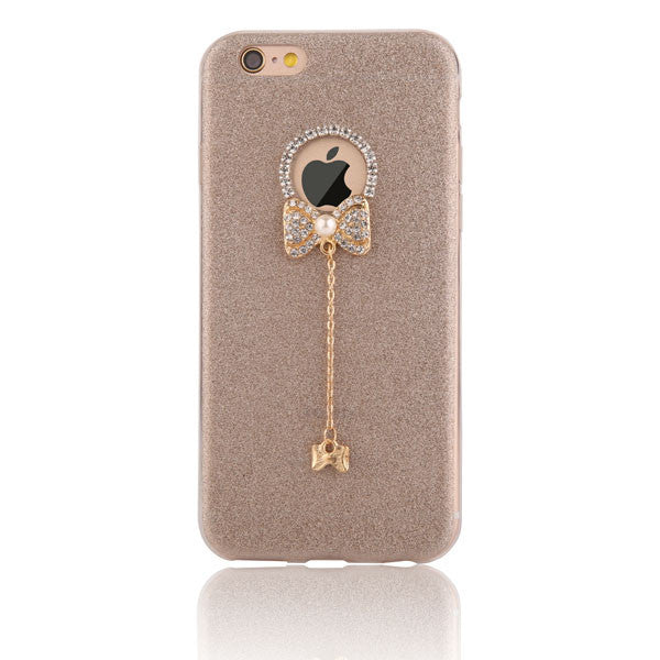 Crystal Phone Cases For iPhone Models,Case - iGadgetfied