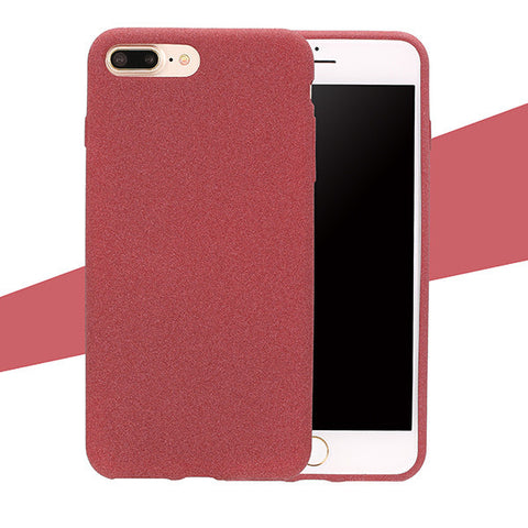 Fashionable Cases For iPhone 7 / 6 / 6S / Plus,Case - iGadgetfied