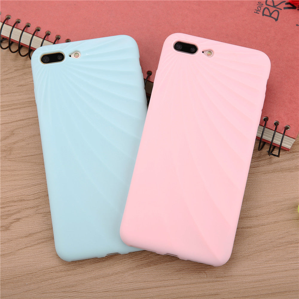 Candy Color Cases for iPhone Models,Case - iGadgetfied