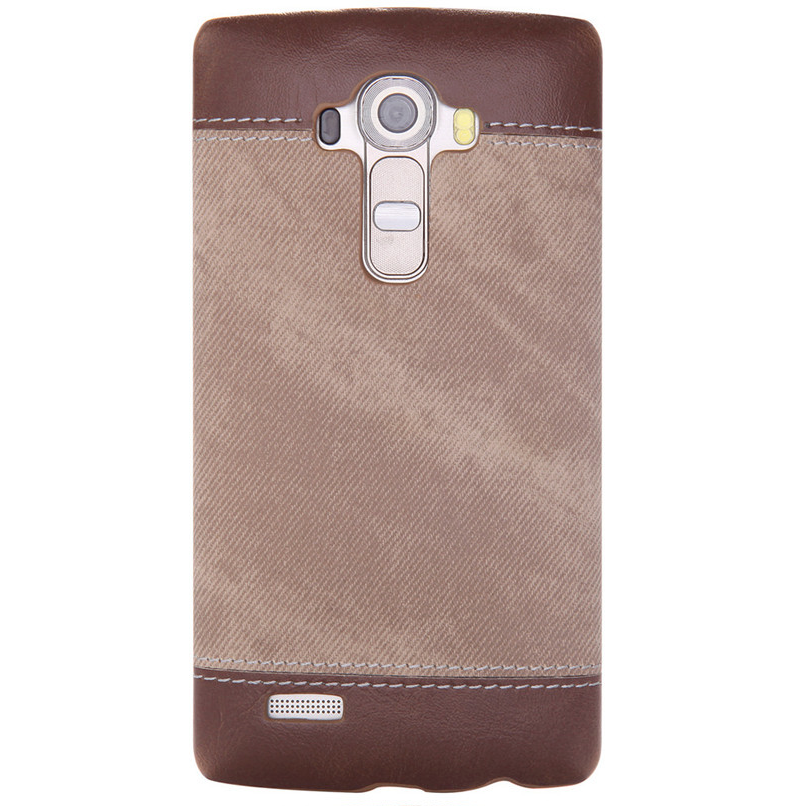 Denim Style Case For LG G3 G4 G5,Case - iGadgetfied