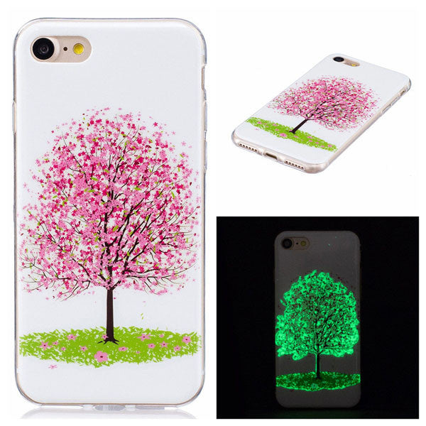 Cherry Blossom Cases for iPhone and Samsung Models,Case - iGadgetfied