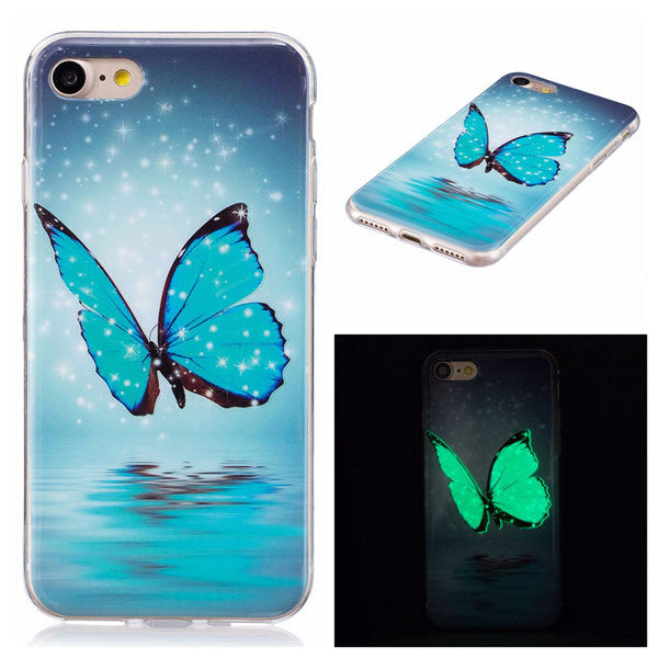 Butterfly Case for iPhone and Samsung Models,Case - iGadgetfied