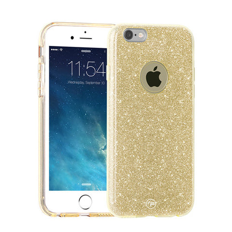 Sparkle and Bling case for iPhone 6/6S,Case - iGadgetfied