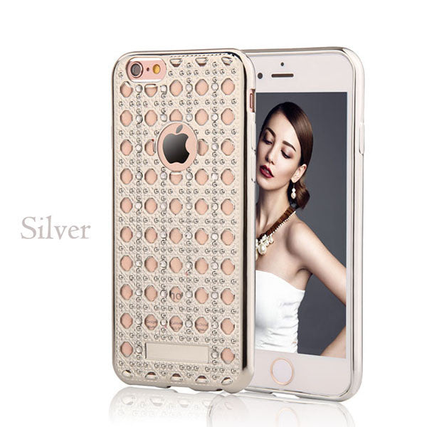Diamond Case For iPhone Models,Case - iGadgetfied