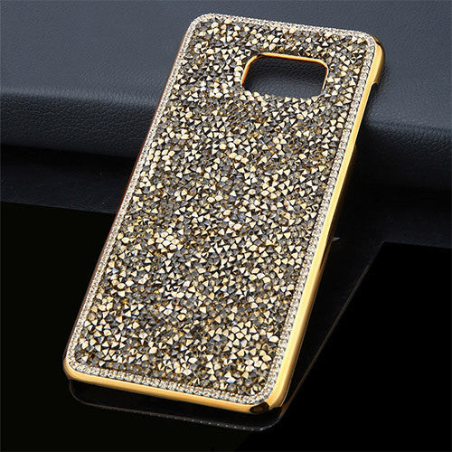 Sparkle Cover for Samsung Galaxy Note 5,Case - iGadgetfied