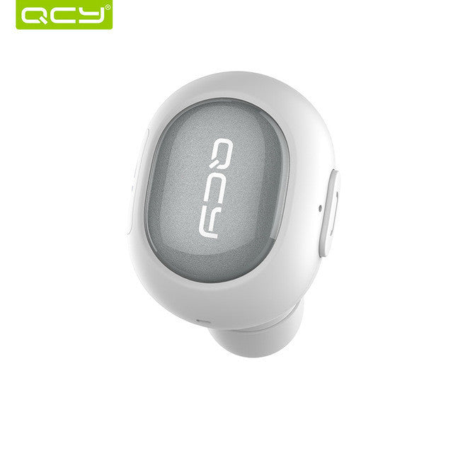 Q26 Noise Cancellin Mini Bluetooth Earphone,Gadgets - iGadgetfied