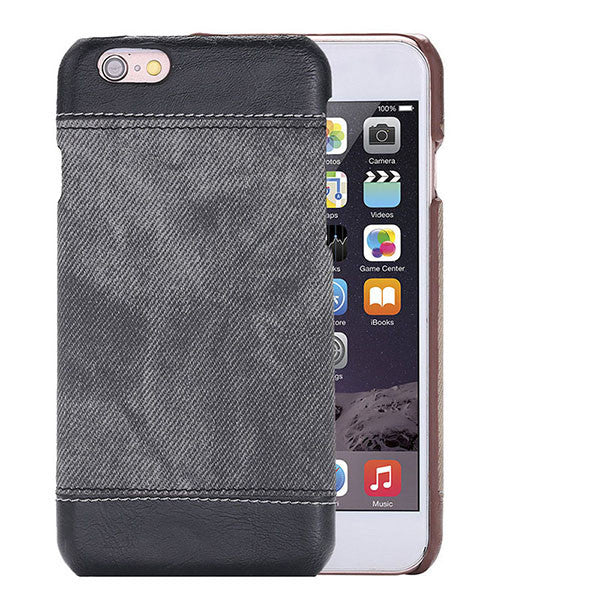 Horizon Two-Tone Case for iPhone Models,Case - iGadgetfied