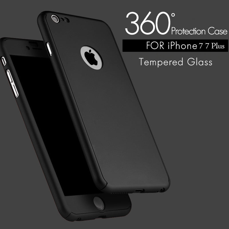 Luxury Cases For Iphone 7 7 Plus,Case - iGadgetfied