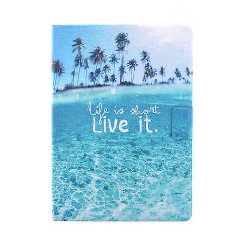 Tropic Flip for iPad mini 1 - 3,Case - iGadgetfied