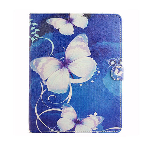 Cute Case for iPad MINI 4,Case - iGadgetfied