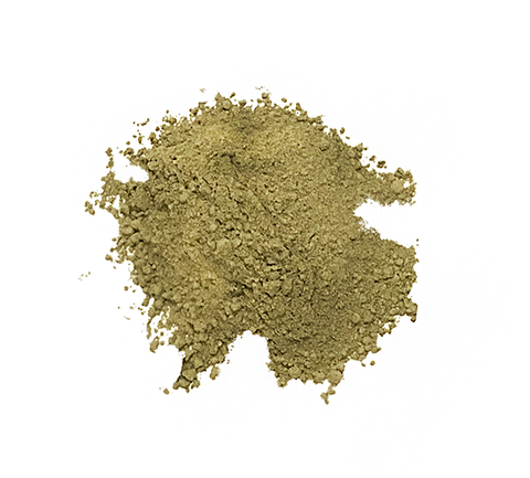 Yellow Vein Sumatra Kratom