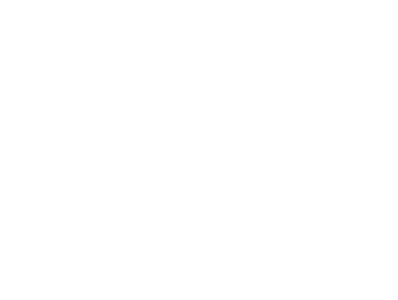 Powered by Chocolate Cycling & Running Jerseys