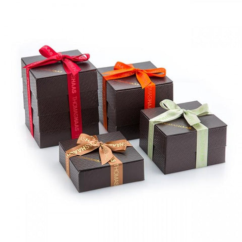 Signature Gift Box (8 sizes)