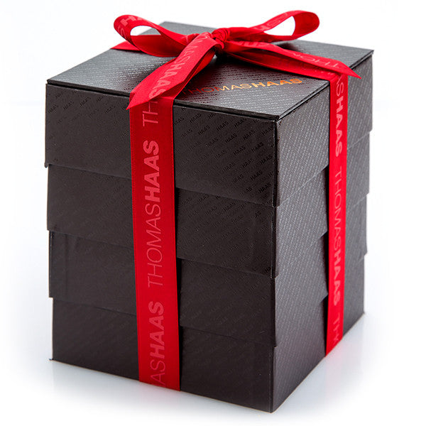 4-Tier Gift Box