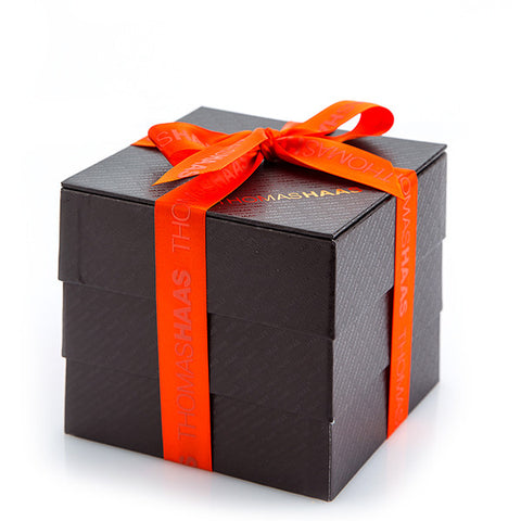 3-Tier Gift Box
