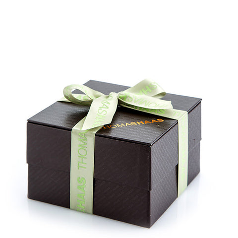 2-Tier Gift Box