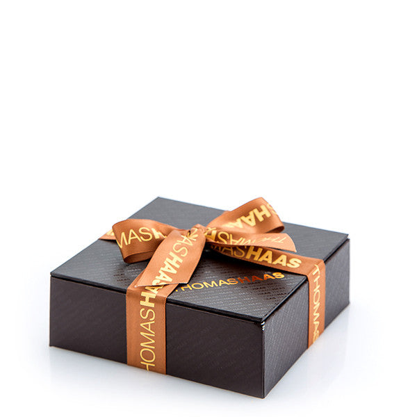 1-Tier Gift Box