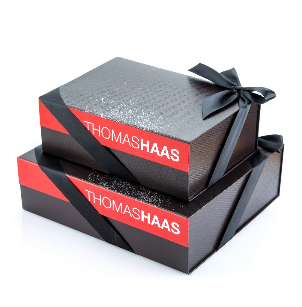 Ultimate Gift Box (4 Sizes)