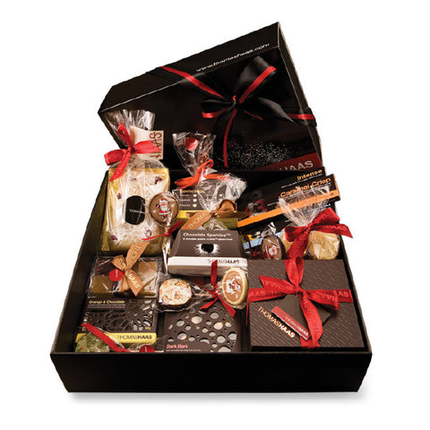 Ultimate Holiday Gift Box (3 sizes)