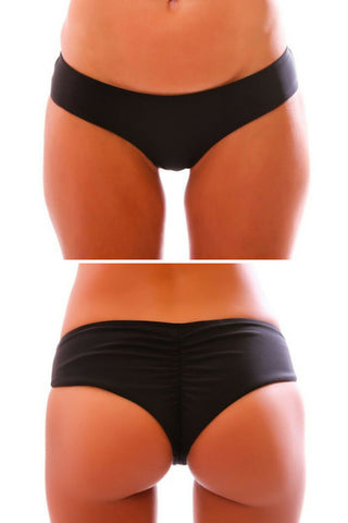 CLEARANCE: Black Kahuna Bottoms