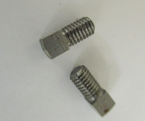 5-40 set screws