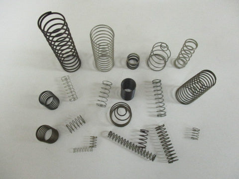 20 compression springs