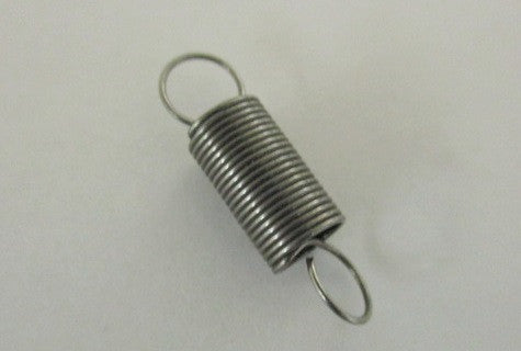 extension spring 13/16 long