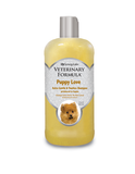 Puppy Love Shampoo
