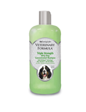 Triple Strength Dirty Dog Concentrated Shampoo