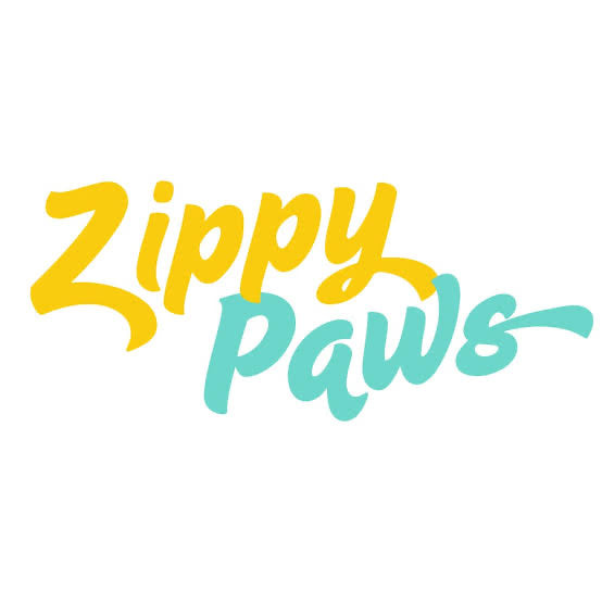 ZIPPY PAWS: Plush Toys