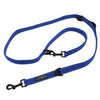 6 Way Multi-Function Dog Leash - Barkley and Pips