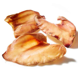 PICK 'N' MIX<br>Australian Pigs Ears