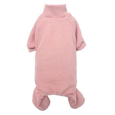 Ribbed PJ's <br> 2 colours available
