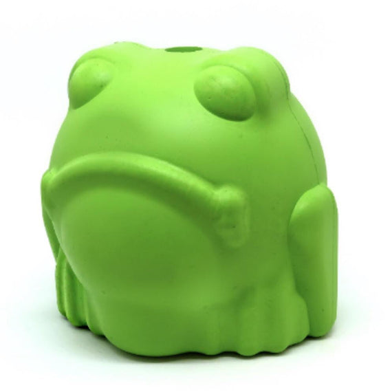 SODA PUP: <br>Bull Frog<br> JUST RELEASED