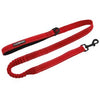 Soft Pull Traffic Dog Leash - Barkley and Pips