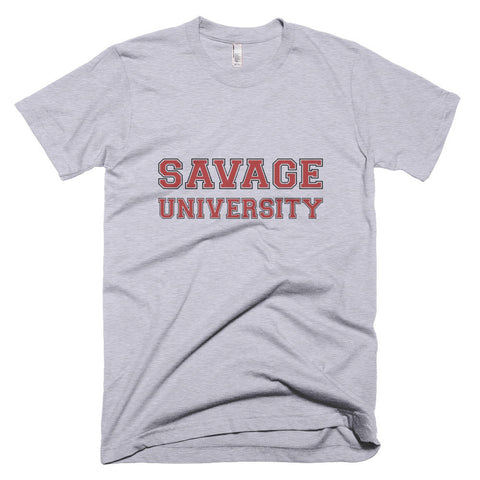 Savage University T-Shirt