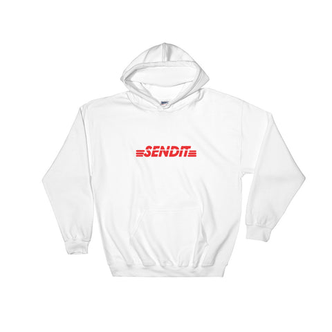 Send It Hoodie